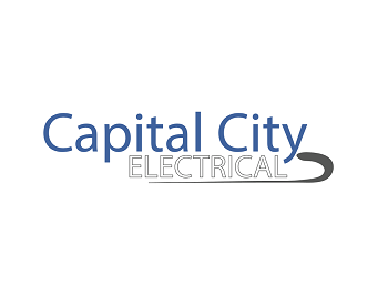 Capital City Electrical On Electrician Info Co Uk